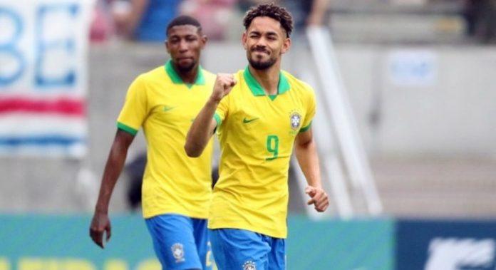 Surto de diarreia atinge jogadores da Seleção; paraibano foi a 1ª vítima