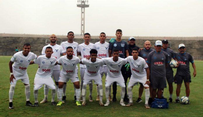 Times paraibanos estreiam nesta sexta na Copa São Paulo de Futebol Júnior