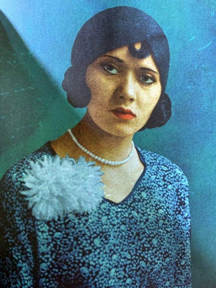 Anayde Beiriz: uma visionária da liberdade e do direito de amar