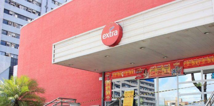 Justiça da Paraíba condena Extra a pagar indenização R$ 15 mil a cliente
