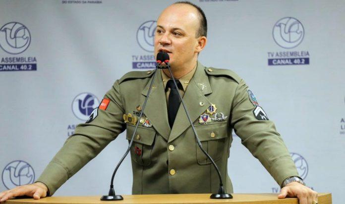 Nordeste lidera número de militares candidatos à prefeitura das capitais