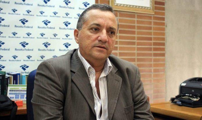 Em nota, Governo da Paraíba nega boato sobre aumento de alíquota de ICMS