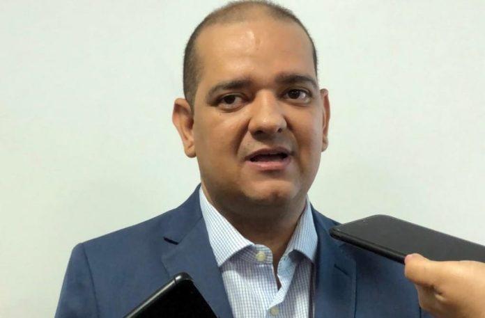Bruno Farias cobra da PMJP plano para a reabertura gradual do comércio