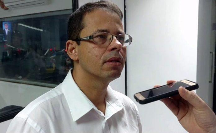 TJPB rejeita recurso que pedia a anulação da cassação de Luiz Antônio, em Bayeux