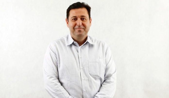 Executivo Márcio Zidan assume presidência do Grupo Energisa, na Paraíba