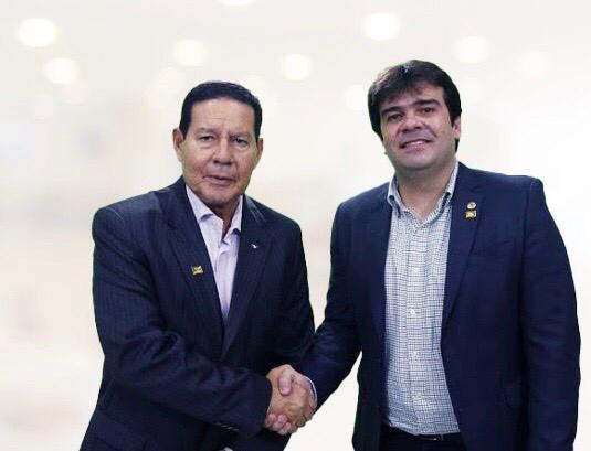 mourao-eduardo-apoio-vice-presidente
