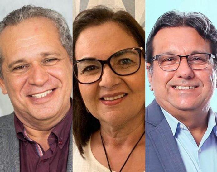 Caso UFPB: Fachin manda Bolsonaro obedecer lista tríplice de universidades