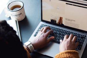 O que você precisa saber para consolidar o seu e-commerce