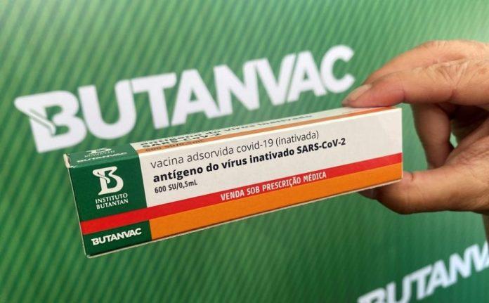 Segura e barata: saiba mais sobre a vacina do Butantan contra a Covid