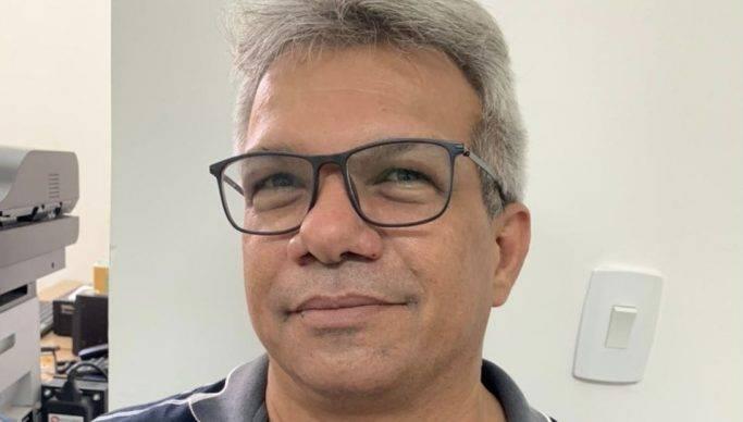 Missa de 7º dia do jornalista Eduardo Carneiro será realizada nesta sexta    Paraíba Já