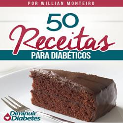 50ReceitasParaDiabeticos