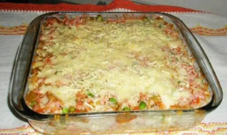 arroz-a-parmigiana