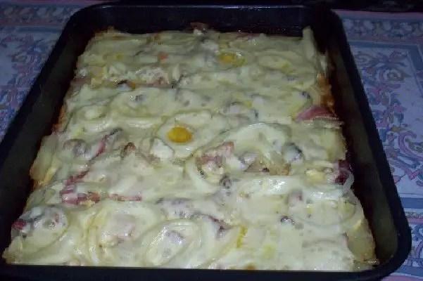 batata-gratinada-a-portuguesa