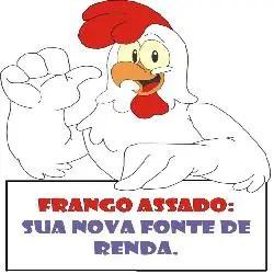 FrangoCapa