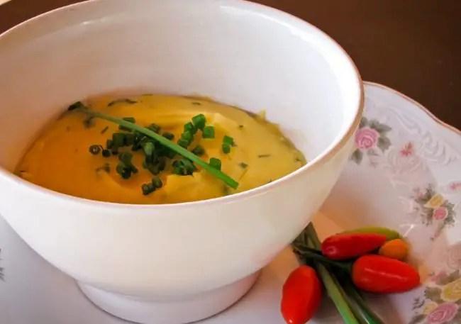 angu-de-milho-verde-fresco