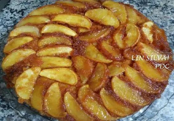 apple-cake-bolo-de-maca