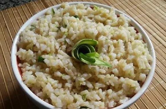 arroz-integral-na-panela-de-pressao