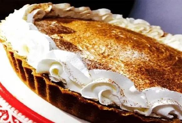 banoffee-pie-torta-de-banana-com-doce-leite
