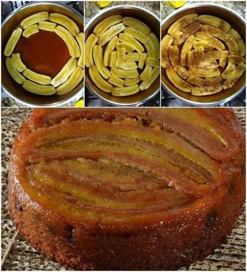 bolo-de-banana (2)