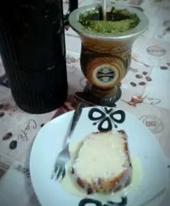 bolo-de-iogurte-natural-e-limao-b