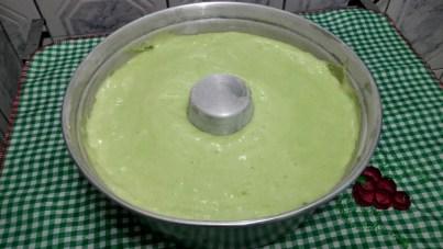 bolo-de-limao-e