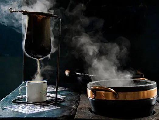 cafe-de-coador-de-flanela