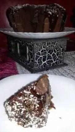 chocolate-cake-a