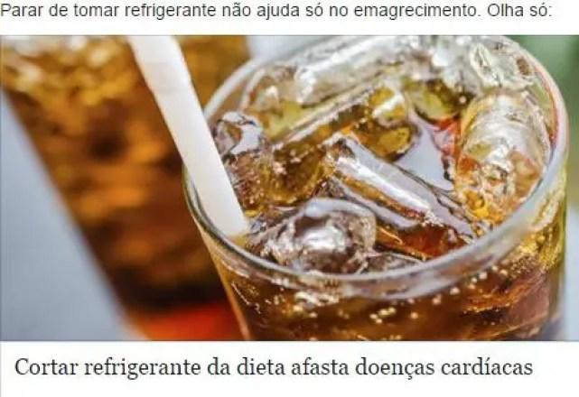 cortar-o-refrigerante