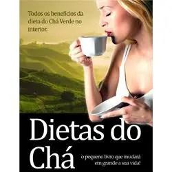 dietas-do-cha