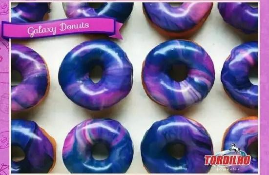 donut-recipe