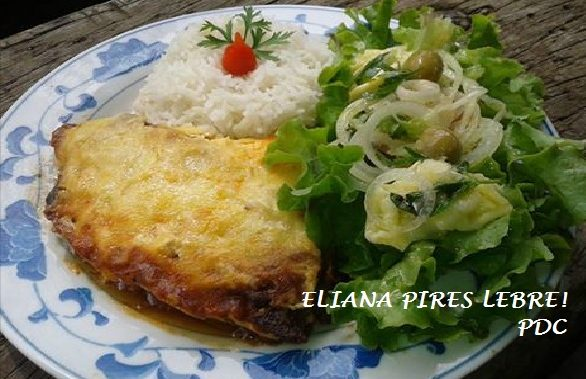 LASAGNA RECIPE EASY