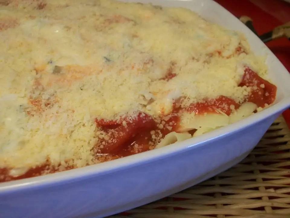 lasanha-de-presunto-e-queijo