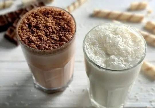 milk-shake-romeu-e-julieta
