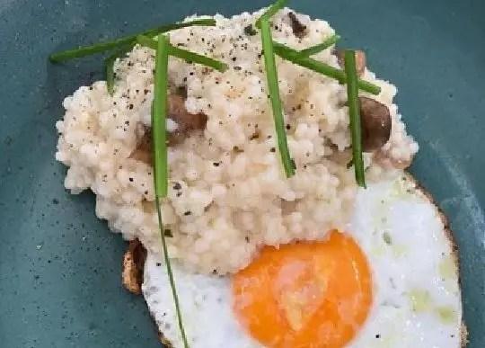 mini-arroz
