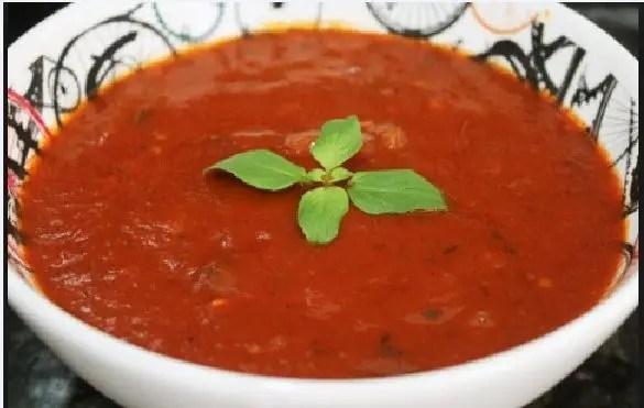 molho-tomate-basico