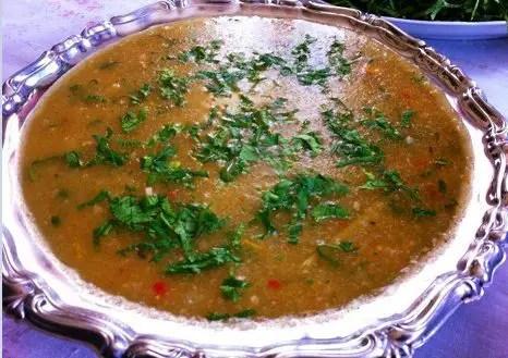 moqueca-de-frango-pirao-de-legumes