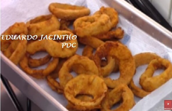 onion-rings-simples