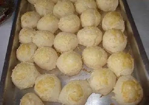 pao-de-queijo