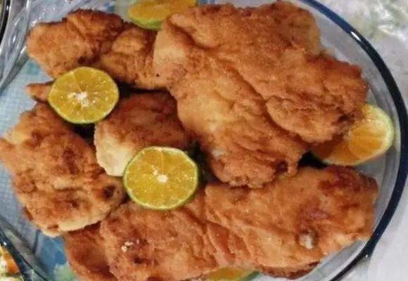 peixe-a-milanesa