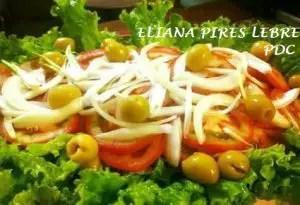 pernil-suino-rocambole-salada
