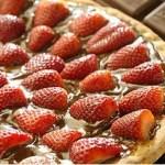 pizza-de-chocolate