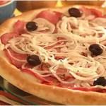 pizza-de-lombo