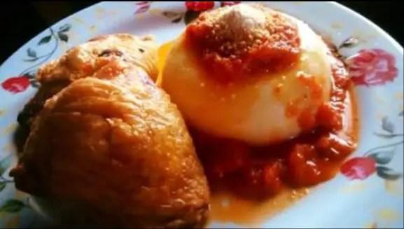 polenta-com-frango-a-pururuca