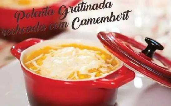 polenta-recheada-gratinada
