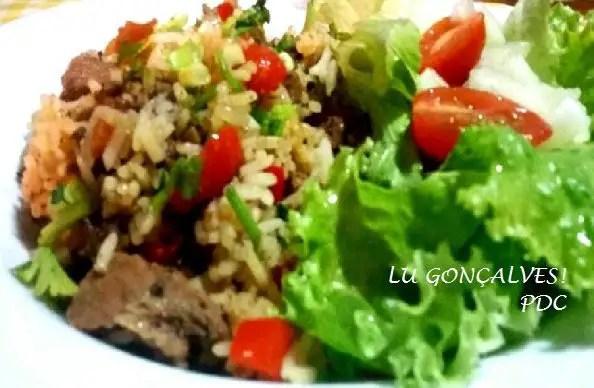 receita-arroz-carreteiro