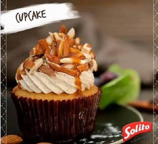 receita-de-cupcake-farinha-de-arroz