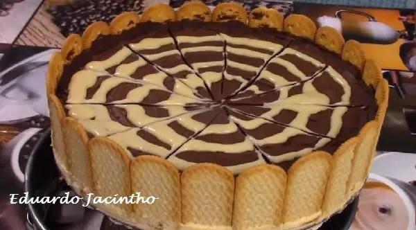 Tem Na Web - RECEITA TORTA ALEMÃ - Sobremesa Divina !!!!!!