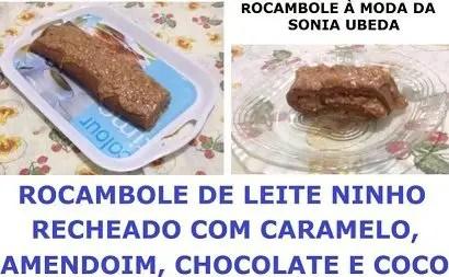 rocambole-de-leite-ninho-b