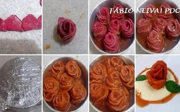 rosas-recheadas-c