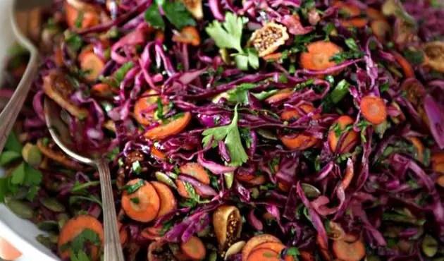 salada-purpura